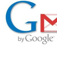 Sincronizar Contactos de Outlook con tu Android, gracias a GMail