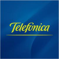 Incidencia con los correos POP de Telefonica.net
