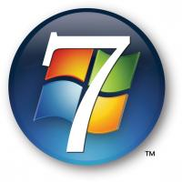 Lanzamiento oficial de Windows 7
